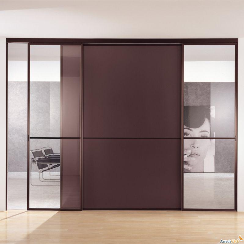 Casa :: Porte scorrevoli legno, un tocco di classe per case e uffici:: Dmaiuscola.it