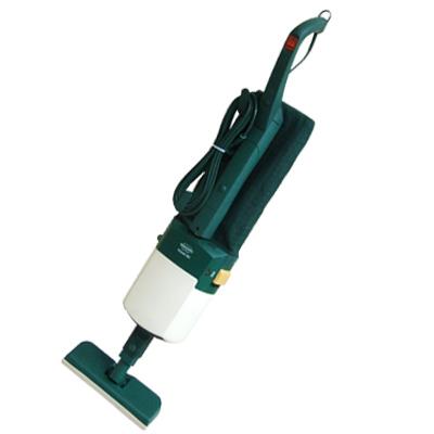 Casa un alleato nella pulizia della casa il folletto - Scopa elettrica worker folletto ...