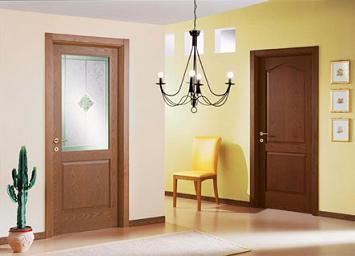 Casa :: Da oggi le porte interne si comprano on line:: Dmaiuscola.it