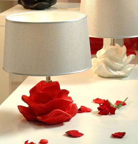 Oggetti da arredo ispirazione interior design idee mobili for Oggetti per arredare casa