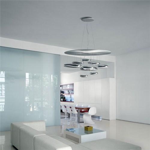 Casa    Lampadari moderni e le tendenze del 2015   Dmaiuscol -> Lampadari Artigianali Moderni