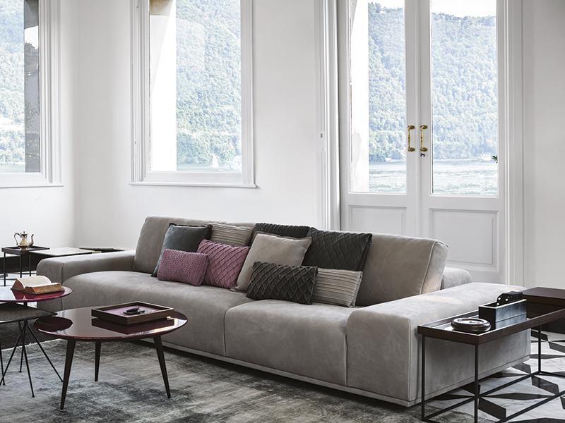 casa i divani di baxter italia