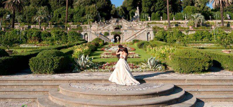 Location Matrimoni Vicino Toscana : Show collodi matrimoni toscana sotto il segno di