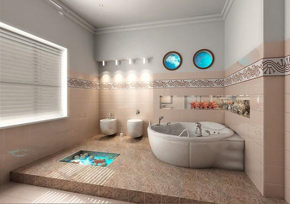Casa :: Ristrutturazione del bagno e della casa, a chi rivolgersi ...